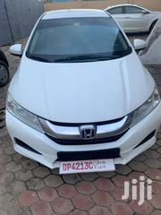 Honda City 2016 Very Neat | Cars for sale in Greater Accra, North Kaneshie