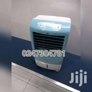 R10blue White Midea Air Cooler   Home Appliances for sale in Greater Accra, Roman Ridge