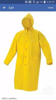 RAINCOAT | Clothing for sale in Greater Accra, Agbogbloshie