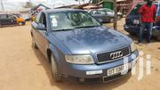 Clean. | Cars for sale in Central Region, Awutu-Senya