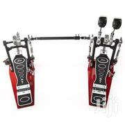 A Brand New Fame Single Pedal | Musical Instruments for sale in Greater Accra, Ga West Municipal