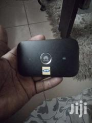 MTN  4G Universal Router | Computer Accessories  for sale in Greater Accra, Kwashieman