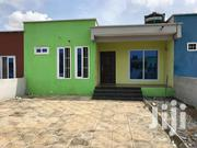 2 Bedroom Terrace House For Rent At Santeo | Houses & Apartments For Rent for sale in Greater Accra, East Legon
