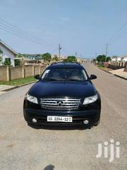 Affordable Price | Cars for sale in Greater Accra, Abossey Okai