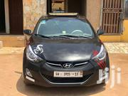Elantra  ( Manual) | Cars for sale in Greater Accra, Kwashieman
