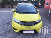 Honda Fit 2015 | Cars for sale in Greater Accra, Akweteyman