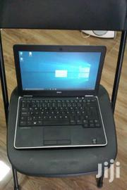 Dell Ultrabook Core I5 | Laptops & Computers for sale in Greater Accra, Accra Metropolitan