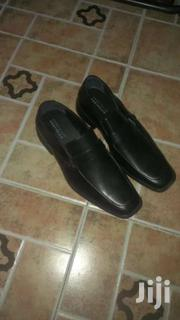 Shoes New | Shoes for sale in Brong Ahafo, Sunyani Municipal