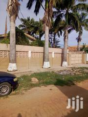 TWO  BED ROOMS SELF CONTAINED SELF COMPOUND FOR RENT AT GREDA ESTATE | Houses & Apartments For Rent for sale in Greater Accra, Ledzokuku-Krowor