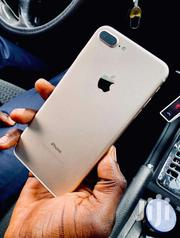 iPhone 7+ | Mobile Phones for sale in Ashanti, Bosomtwe