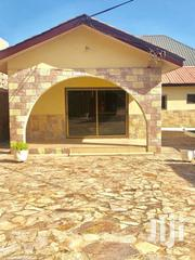 Charming 2 Bedroom Self Compound House With Boys Quarters | Houses & Apartments For Rent for sale in Greater Accra, Burma Camp