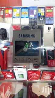 32GB OTG Pendrive | Clothing Accessories for sale in Greater Accra, East Legon (Okponglo)