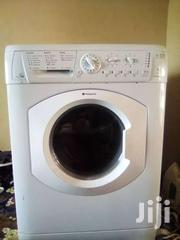 Aquarius WLD540 Washing Machine | Home Appliances for sale in Brong Ahafo, Sunyani Municipal