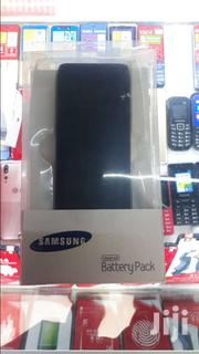 Original Power Bank(28,000mah) | Accessories for Mobile Phones & Tablets for sale in Greater Accra, East Legon (Okponglo)