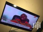 Sumsung | TV & DVD Equipment for sale in Greater Accra, Accra new Town
