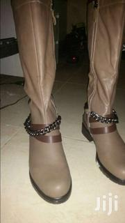 Long Boots | Shoes for sale in Greater Accra, Adenta Municipal