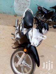 Adorable Price 4sale | Motorcycles & Scooters for sale in Northern Region, Tamale Municipal