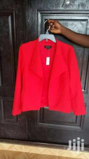 Ladies Blazers | Clothing for sale in Greater Accra, Ga East Municipal