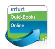 Quickbooks Online Accounting Software | Software for sale in Greater Accra, Accra Metropolitan
