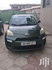 Toyota Scion XD | Cars for sale in Greater Accra, Ga South Municipal