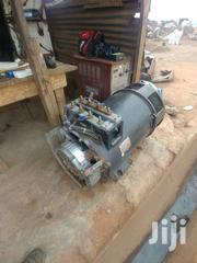 Jcb Power Generator Coil Only 330kva 1500rpm | Electrical Equipments for sale in Greater Accra, Ashaiman Municipal