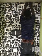 Buy Ur Wallpapers And Install | Home Accessories for sale in Greater Accra, Nungua East