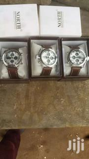 Fresh In Box Multiple Purpose Watch | Watches for sale in Greater Accra, Tema Metropolitan