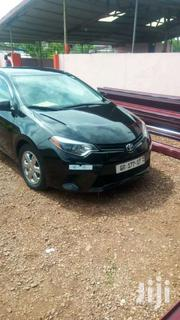 Slightly Used Toyota   Cars for sale in Greater Accra, North Labone