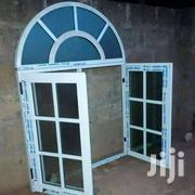Glass Window | Windows for sale in Greater Accra, Achimota