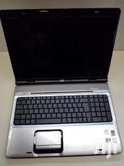 HP Pavilion DV9000 Housing/Chassis/Shell/Case | Laptops & Computers for sale in Greater Accra, Ga South Municipal
