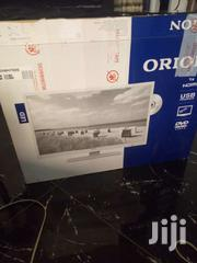 Orion Led Digital And Sitelite | TV & DVD Equipment for sale in Greater Accra, Kwashieman