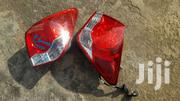 CRUZE TAIL LIGHTS | Vehicle Parts & Accessories for sale in Greater Accra, Roman Ridge