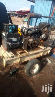 20kva Lister Generator | Electrical Equipments for sale in Greater Accra, Achimota
