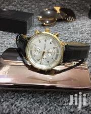 Kenneth Cole   Watches for sale in Greater Accra, Airport Residential Area