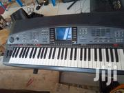 YAMAHA PSR 8000 Keyboard | Musical Instruments for sale in Greater Accra, Agbogbloshie