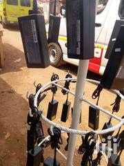 Laptop Chargers | Computer Accessories  for sale in Western Region, Ahanta West