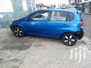 Chevelet Avoe | Cars for sale in Greater Accra, Asylum Down