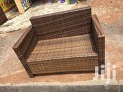 Rattan UK | Home Appliances for sale in Greater Accra, Darkuman