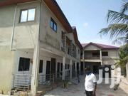 Chamber And Hall Self Contained At Bohye Near Atomic | Houses & Apartments For Rent for sale in Greater Accra, Odorkor