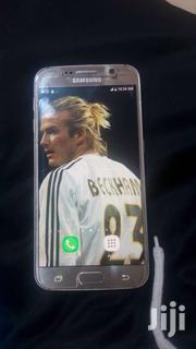 Galaxy S6 | Mobile Phones for sale in Ashanti, Kwabre