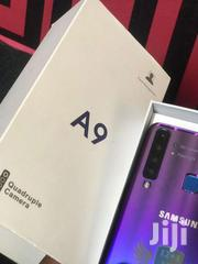 Samsung Galaxy A9 128GB | Mobile Phones for sale in Greater Accra, South Labadi