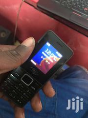 Itel Phone | Mobile Phones for sale in Greater Accra, Accra Metropolitan