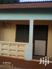 Single Room S/C@Dansoman | Houses & Apartments For Rent for sale in Greater Accra, Dansoman