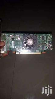 Gaming Computer VGA For Sale | Video Game Consoles for sale in Brong Ahafo, Sunyani Municipal