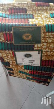 Vlisco Holland | Clothing for sale in Greater Accra, Achimota