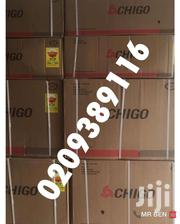 NEWLY - CHIGO 2.5 HP SPLIT AIR CONDITIONER | Home Appliances for sale in Greater Accra, Accra Metropolitan