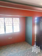 Spacious Single Room Self  Contain For Rent. | Houses & Apartments For Rent for sale in Greater Accra, Achimota
