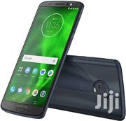 Moto G6 | Mobile Phones for sale in Greater Accra, East Legon