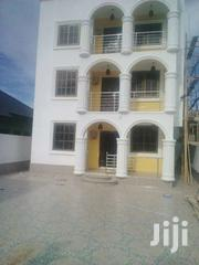 Newly Built 2 Bedrooms Apt Tuba Junction | Houses & Apartments For Rent for sale in Greater Accra, Ga South Municipal