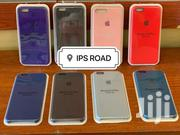 Silicon Cases For Sale | Accessories for Mobile Phones & Tablets for sale in Greater Accra, Okponglo